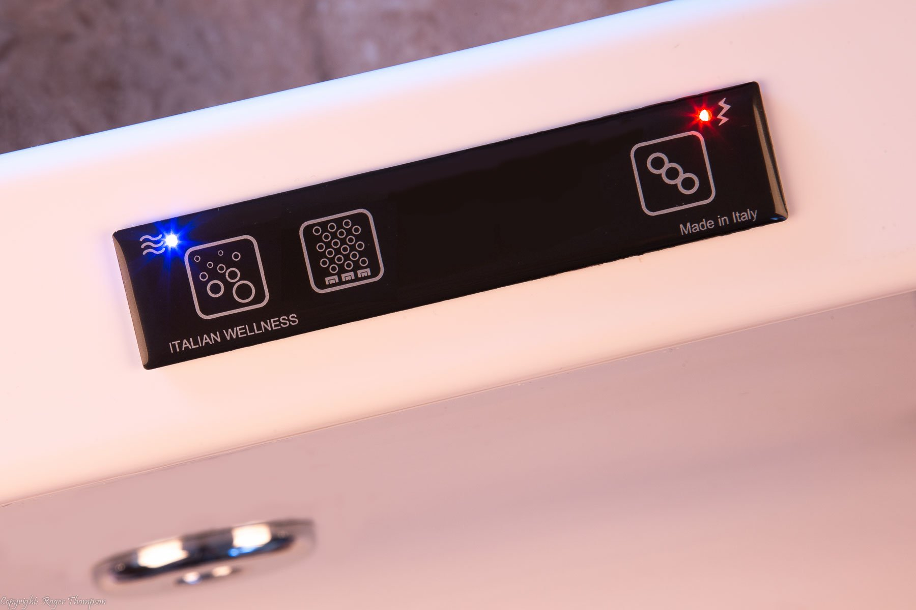 Whirlpool Baths – BLOG | Everything you need to know about ...